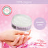 products/LAVENDER-LOTION-4.jpg
