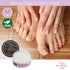products/LAVENDER-LOTION-7.jpg