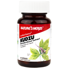 Natures_Herbs_Kudzu_Power_lg