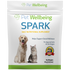 SPARK - Daily Nutritional Supplement (100 gram bag)