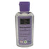 Naturals Hand Sanitizer with Essential Lavender Oil