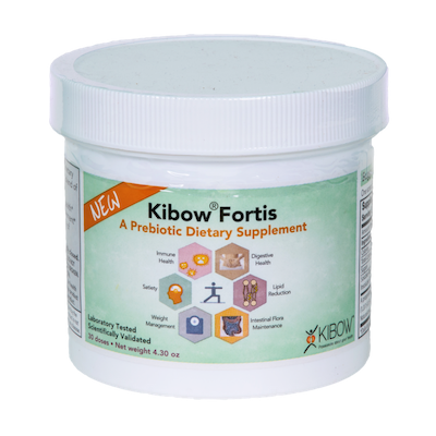 Kibow Fortis® Powder