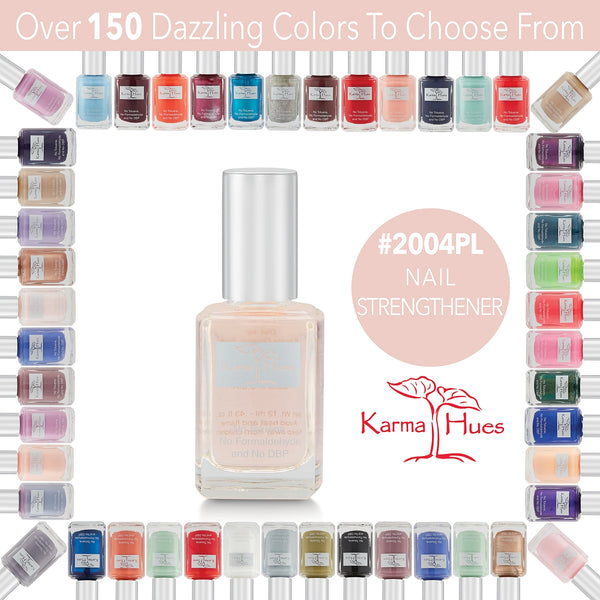 nailstrengther2