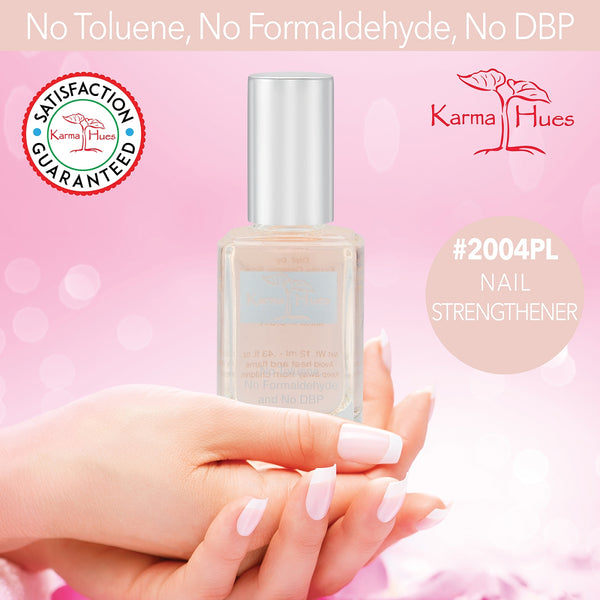 nailstrengther4