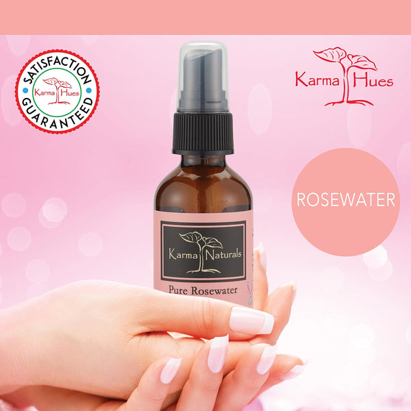 rosewater4