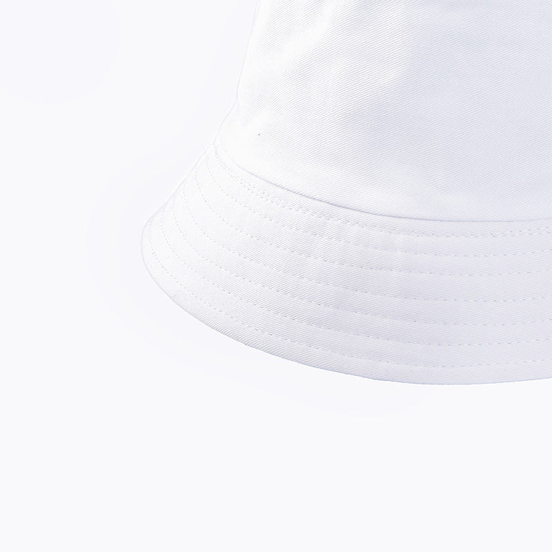 BTS X FISHERMAN BUCKET SUN HAT - BT21 Store | BTS Online Shop