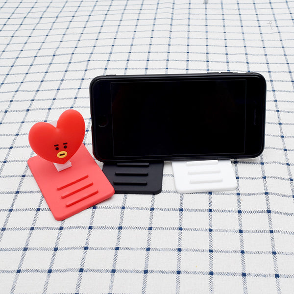 BT21 X  Car Phone Holder - BT21 Store | BTS Online Shop
