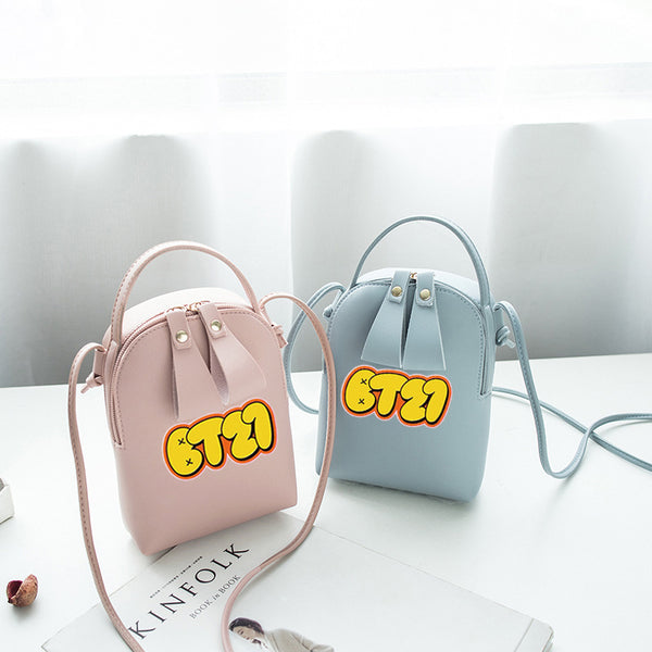 BT21 X  BAG - BT21 Store | BTS Online Shop