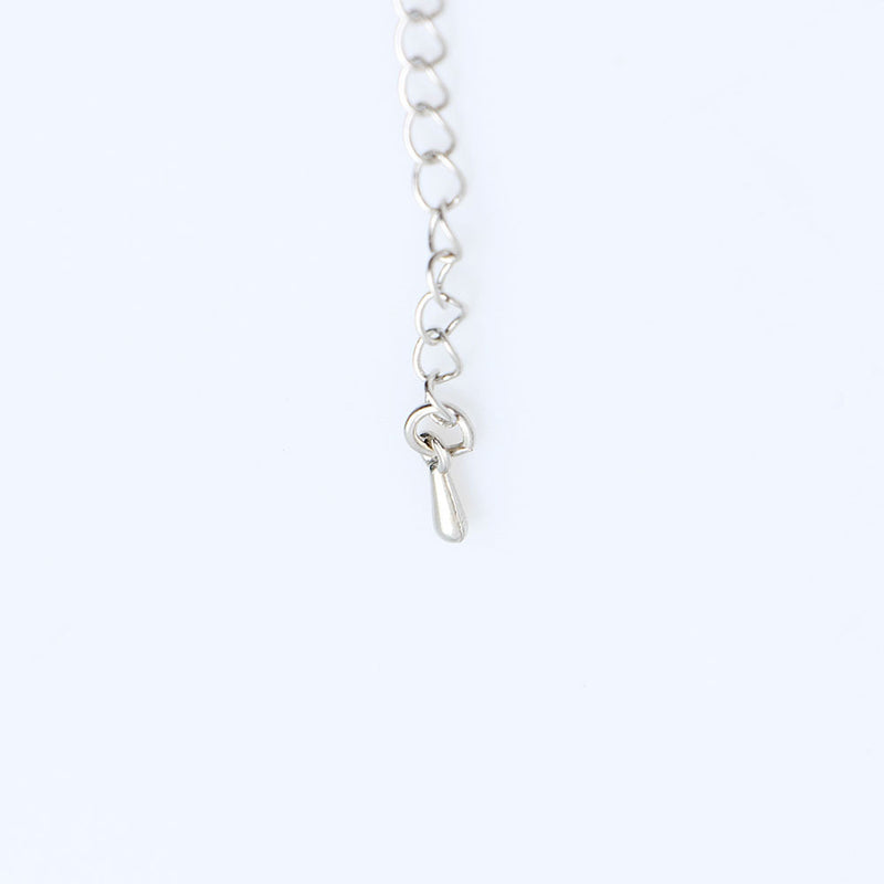 BTS X Titanium steel necklace - BT21 Store | BTS Online Shop