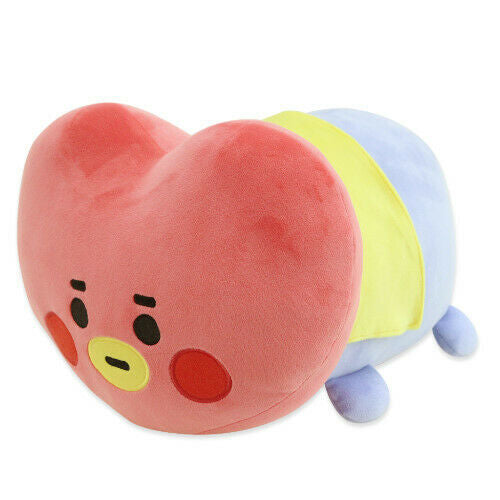 BT21 X BABY Pillow Cushion - BT21 Store | BTS Online Shop