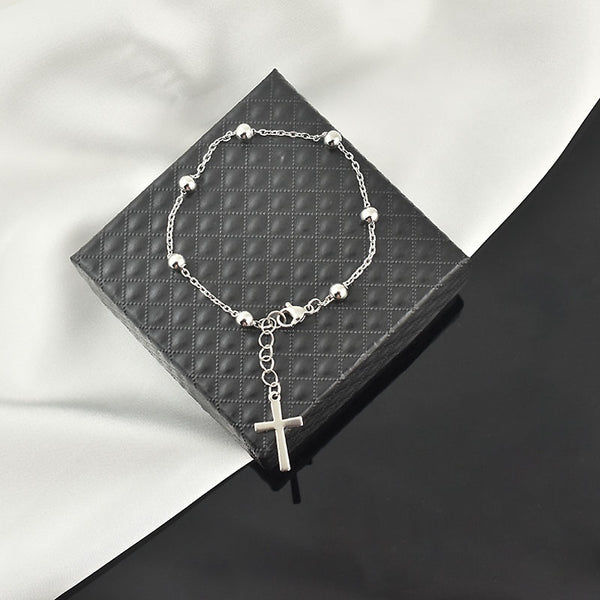 BTS X jimin cross bracelet - BT21 Store | BTS Shop