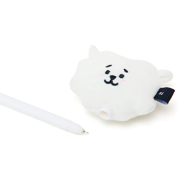 BT21 X RJ Pencil Case&Pen - BT21 Store | BTS Online Shop