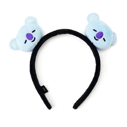 BT21 X KOYA Headband - BT21 Store | BTS Online Shop