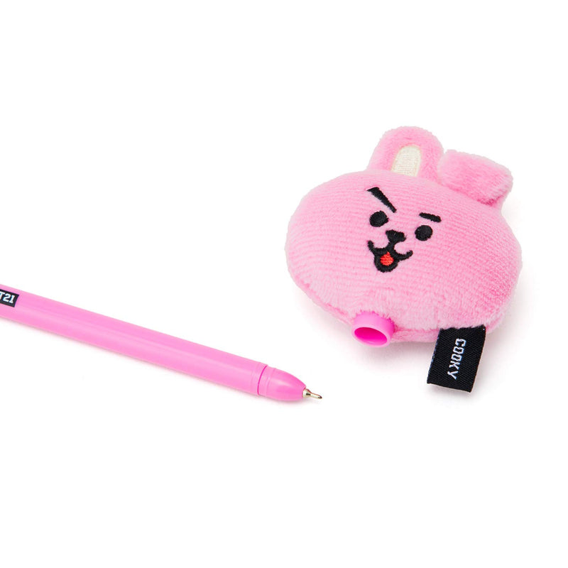 BT21 X COOKY Ballpoint Pen - BT21 Store | BTS Online Shop