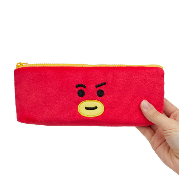 BT21 X TATA Pencil Case&Pen