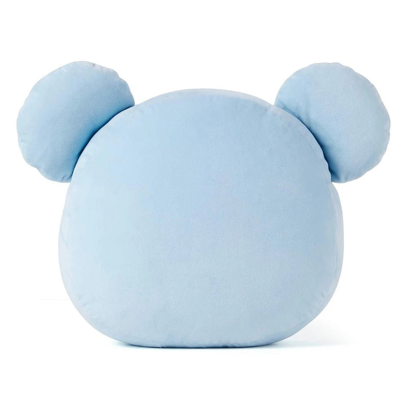 BT21 X KOYA Cushion - BT21 Store | BTS Online Shop