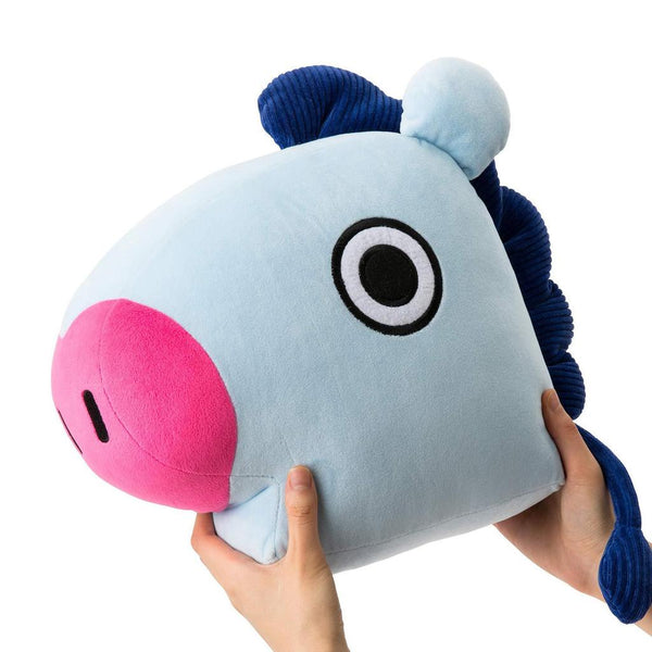 BT21 X MANG Cushion - BT21 Store | BTS Online Shop