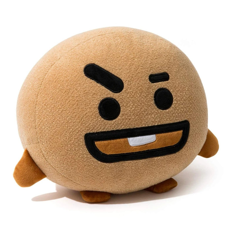 BT21 X SHOOKY Cushion - BT21 Store | BTS Online Shop