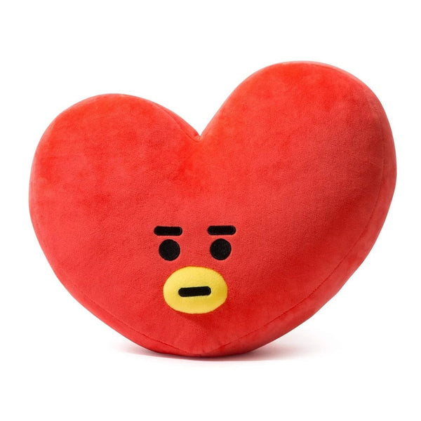 BT21 X TATA Cushion