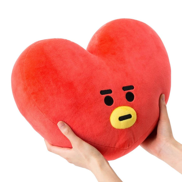 BT21 X TATA Cushion - BT21 Store | BTS Online Shop