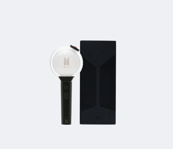 BTS X Light Stick MAP OF THE SOUL Special Edition - BT21 Store | BTS Online Shop