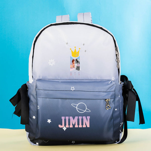 BTS X backpack - BT21 Store | BTS Online Shop