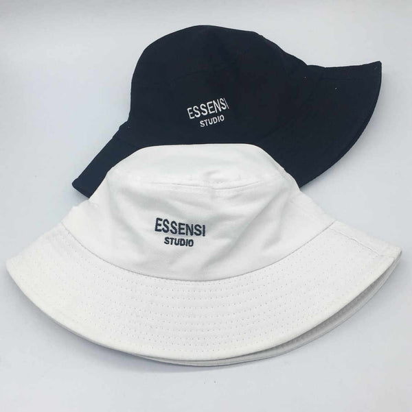 BTS X Taehyung ESSENSI Fisherman Hat - BT21 Store | BTS Online Shop