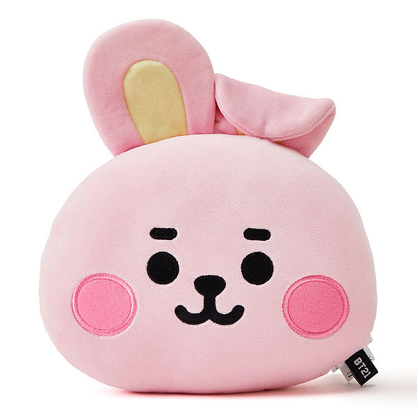 BT21 X babybt21 Pillow - BT21 Store | BTS Online Shop