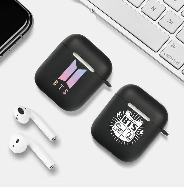 BTS X AIRPOD CASE - BT21 Store | BTS Online Shop