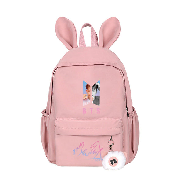 BTS X LAPTOP BAG - BT21 Store | BTS Online Shop