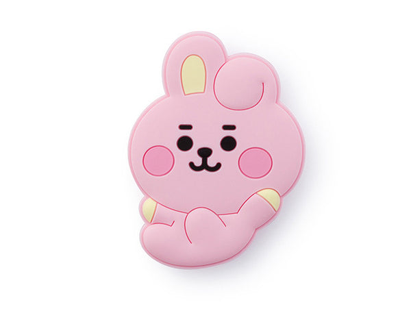 BT21 X MOBILE PHONE RETRACTABLE AIRBAG - BT21 Store | BTS Shop