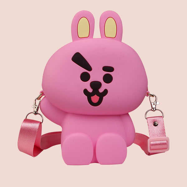 BT21 X COOKY Bag - BT21 Store | BTS Online Shop