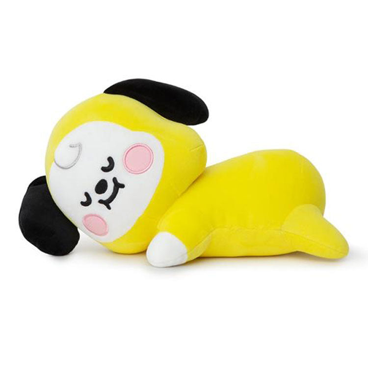 BT21 X BABY Soft Mini Pillow Cushion - BT21 Store | BTS Online Shop