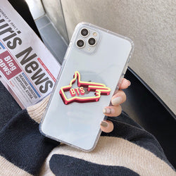BTS X 2019 New Phone Case - BT21 Store | BTS Online Shop