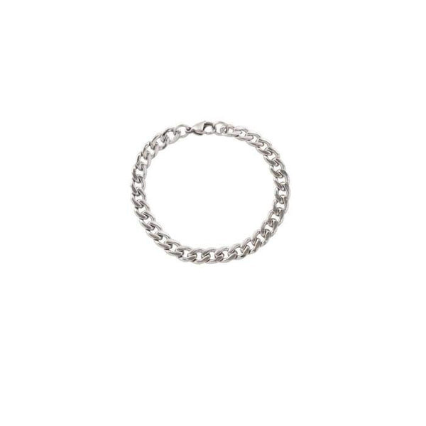 BTS Jungkook Burn The Stage Fashion Bracelet - BT21 Store | BTS Online Shop