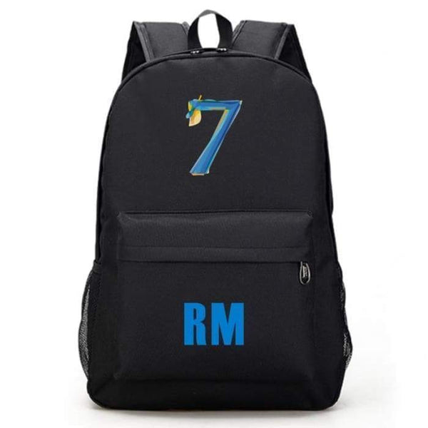 BTS Map Of The Soul: 7 Backpack - BT21 Store | BTS Online Shop