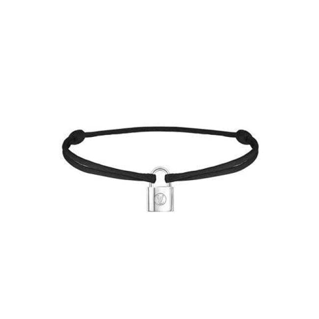 BTS X Taehyung Love Yourself World Tour Beads Bracelet - BT21 Store | BTS Online Shop
