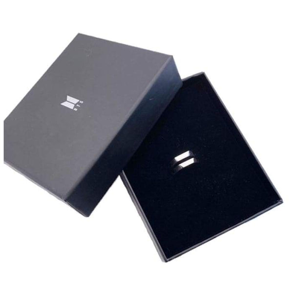BTS X ARMY RING (BOX + 7 CARDS) - BT21 Store | BTS Shop