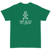 Load image into Gallery viewer, Great Trails - Short Sleeve T-Shirt