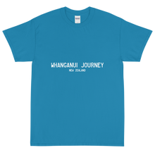 Load image into Gallery viewer, NZ Great Walks - #059 - Short Sleeve T-Shirt