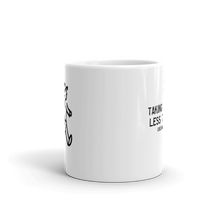 Load image into Gallery viewer, WalkingGal - Picnic Time - Coffee Mug
