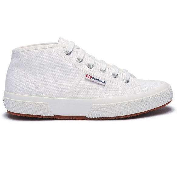 Superga Perú 2754 COTU White