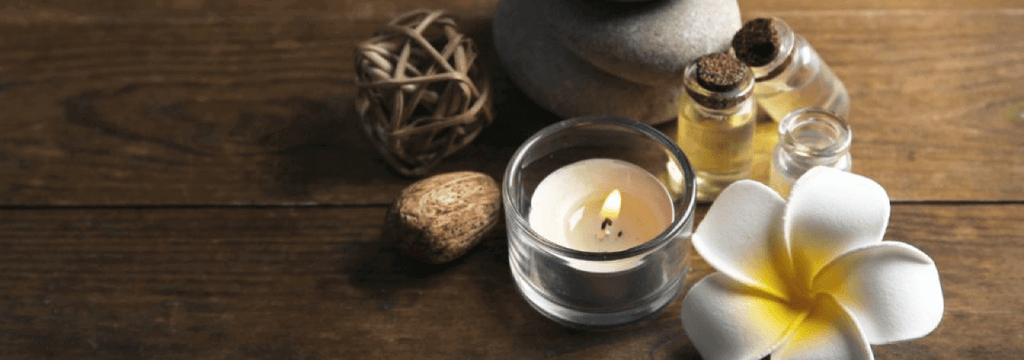 How to Make Air Fresheners, Right at Home