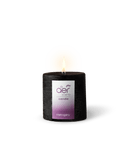 "Godrej aer scents candles<span class='mahogany'>mahogany 3""</span>"