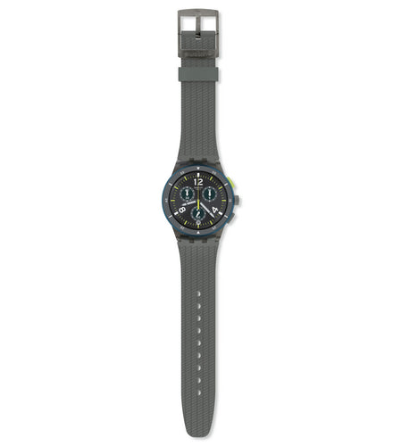 Grey Watch