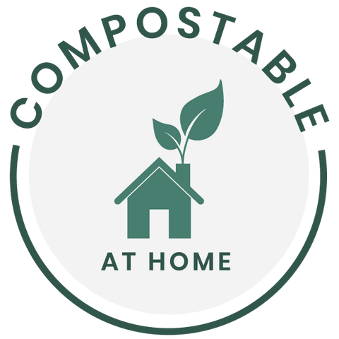 Compostable at Home