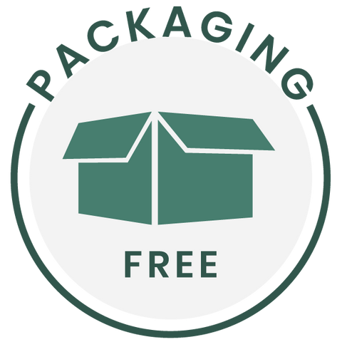 Packaging Free