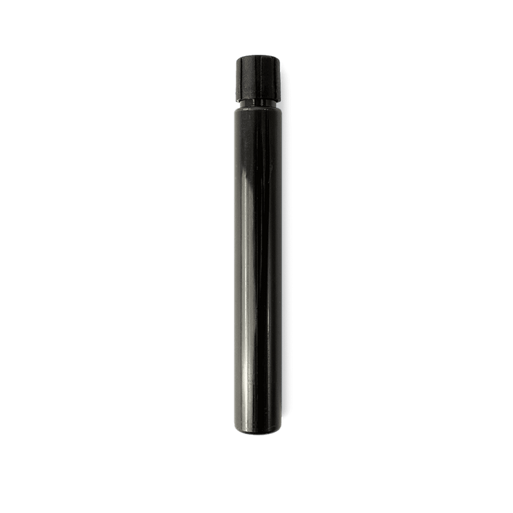 Vegan Volumising Mascara Refill (9ml) ebony