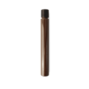 Vegan Volumising Mascara Refill (9ml) cocoa
