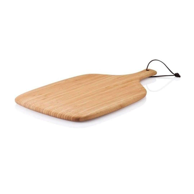 Bambu Artisan Cutting & Serving Board